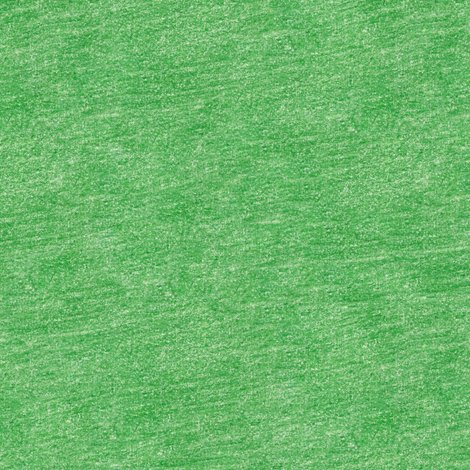 Rrcrayon_background-green2_shop_preview