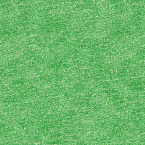 crayon background - green fabric by weavingmajor on Spoonflower - custom fabric