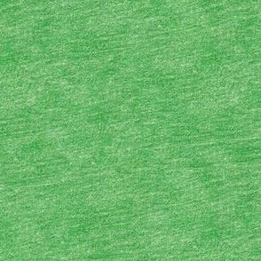 crayon background - green