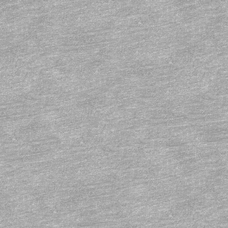 crayon background - grey fabric by weavingmajor on Spoonflower - custom fabric