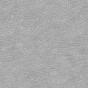 Rrrcrayon_background-grey_shop_thumb