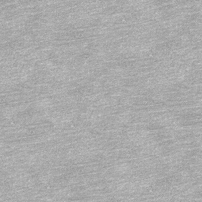 crayon background - grey