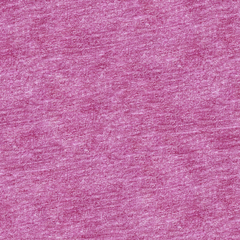 crayon background - red-violet fabric by weavingmajor on Spoonflower - custom fabric