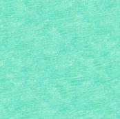 crayon texture - robins egg blue