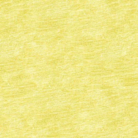 Rrrrcrayon_background-yellow_shop_preview