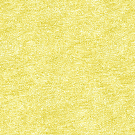 crayon background - yellow fabric by weavingmajor on Spoonflower - custom fabric