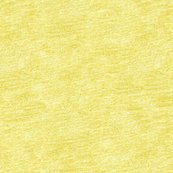 Rrrrcrayon_background-yellow_shop_thumb