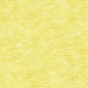 crayon background - yellow