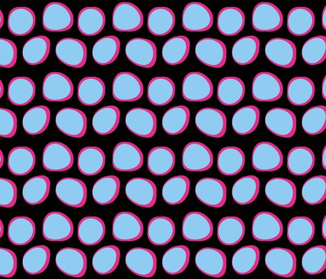 Rrrr005_funky_dots_2_shop_preview