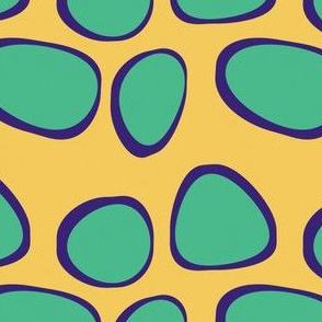 Funky Dots 3