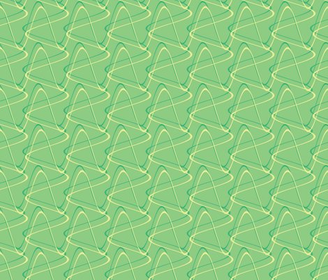Rr008_funky_lines-1_shop_preview