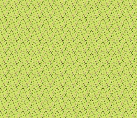 Rrr010_funky_lines-3_shop_preview