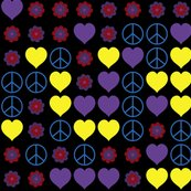 Rr011_love_and_peace-1_shop_thumb