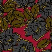 Rrrrr50s_floral_b_shop_thumb