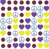 Rr012_love_and_peace-2_shop_thumb