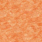 Rrcrayon_background-orange2_shop_thumb