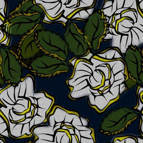 Rr50s_floral_memphis_shop_preview