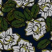 Rr50s_floral_memphis_shop_thumb