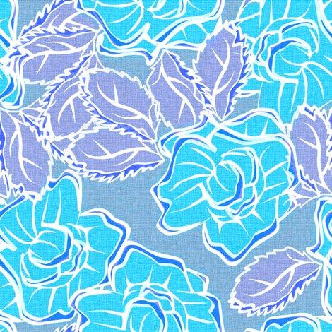 Rrr50s_floral_h_shop_preview