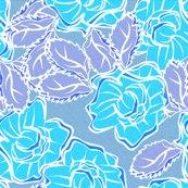 Rrr50s_floral_h_shop_thumb