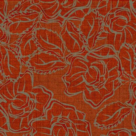 Rr50s_floral_g_ed_shop_preview
