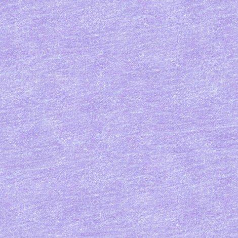 Rrcrayon_background-lavender_shop_preview