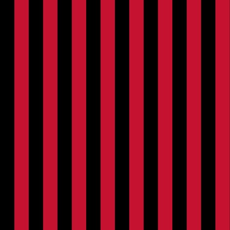 Rrblack_red148_0_35stripe_shop_preview