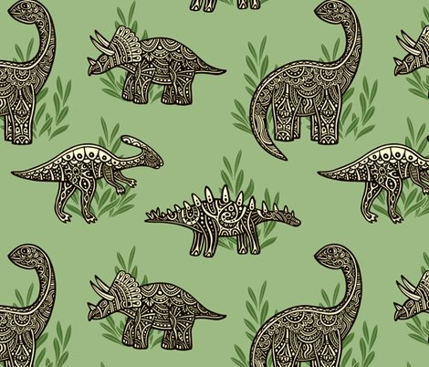 Rrrrrrswirly_dinosaurs_shop_preview