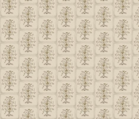 Rrcolonial_fabric_sampler_test_shop_preview