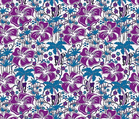 Rseamless-exotic-pattern-prev12453999439eqqmm_e0_shop_preview