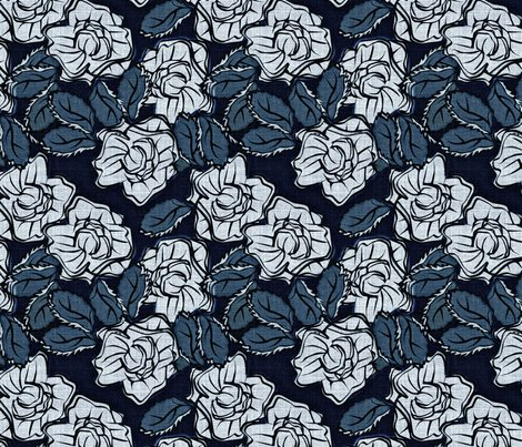Rr50s_floral_memphis_ed_shop_preview