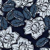 Rr50s_floral_memphis_ed_shop_thumb