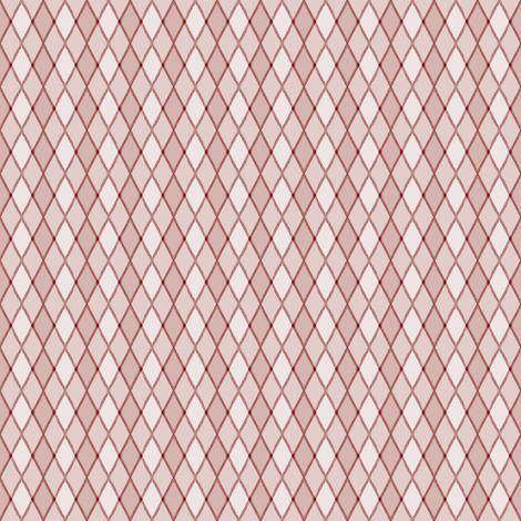 Society Diamond fabric by kristopherk on Spoonflower - custom fabric