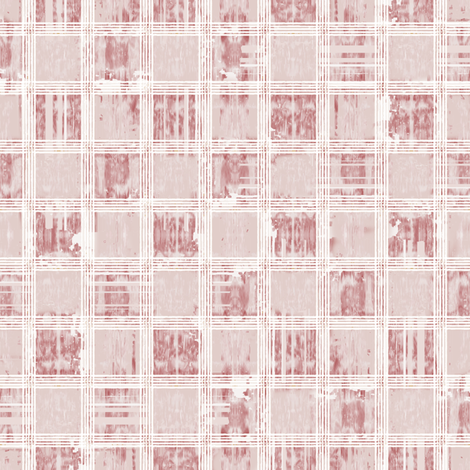 Society Check fabric by kristopherk on Spoonflower - custom fabric