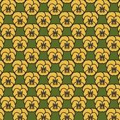Rpansy_yellow_shop_thumb