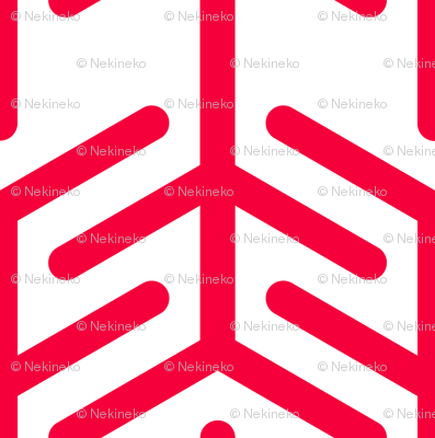 Concertina (Red +)