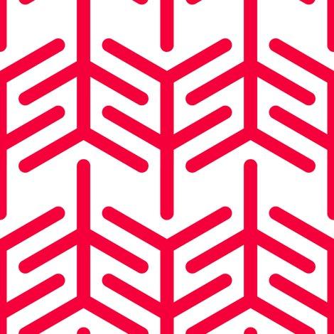 Rrrrrrrrconcertina_red_shop_preview