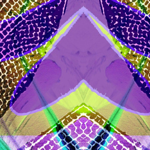 dragonfly_purple_thin