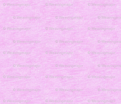 crayon background pink
