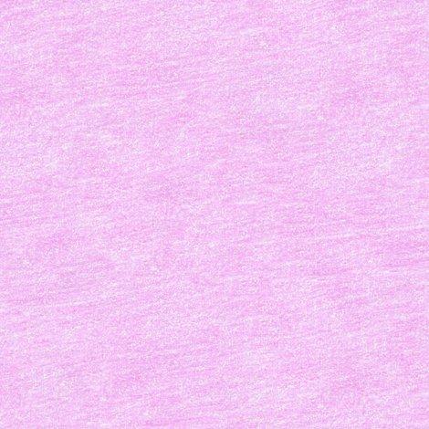 Rrrcrayon_background-pink_shop_preview