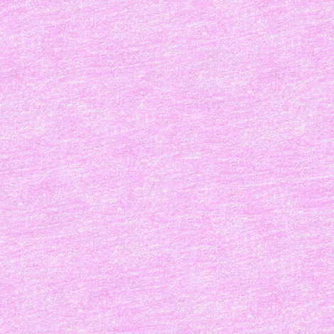 crayon background pink fabric by weavingmajor on Spoonflower - custom fabric
