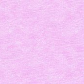 Rrrcrayon_background-pink_shop_thumb