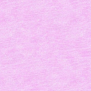 crayon background pink