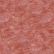 Rcrayon_background-brown2_shop_thumb