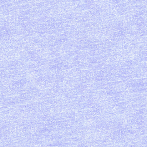 crayon background - periwinkle fabric by weavingmajor on Spoonflower - custom fabric