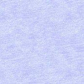 Rrcrayon_background-periwinkle_shop_thumb