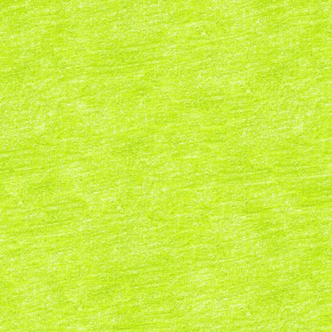 Rrcrayon_background-lime2_shop_preview