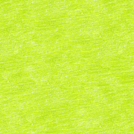 crayon background - lime fabric by weavingmajor on Spoonflower - custom fabric