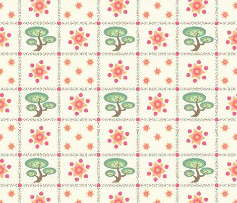 Rrrpomegranate_pattern_shop_preview