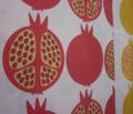 Rrredpomegranates_comment_183958_thumb